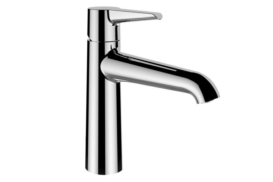 Val washbasin/bidet mixer
