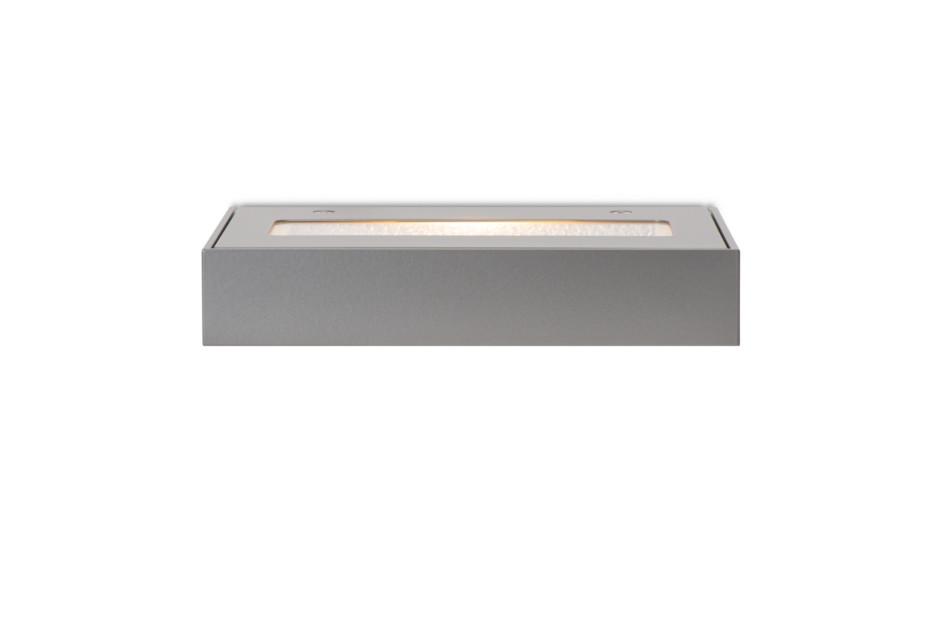 one piece 6 LED