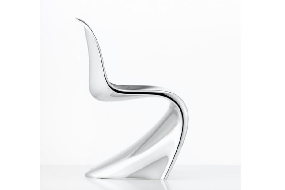 Panton Chrome