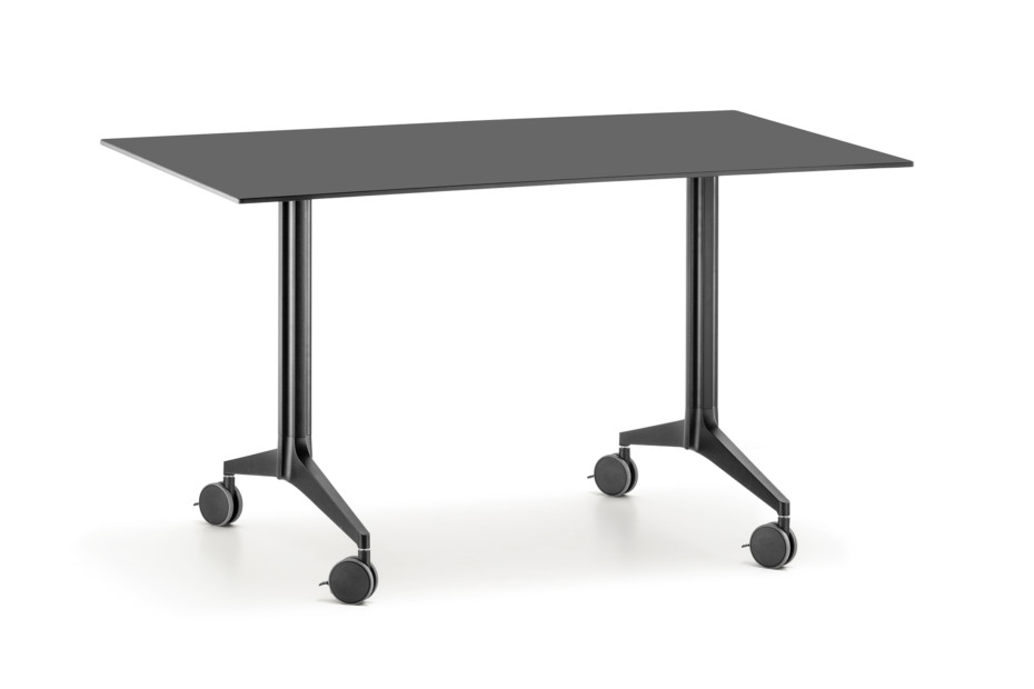 YPSILON TILTING TABLE