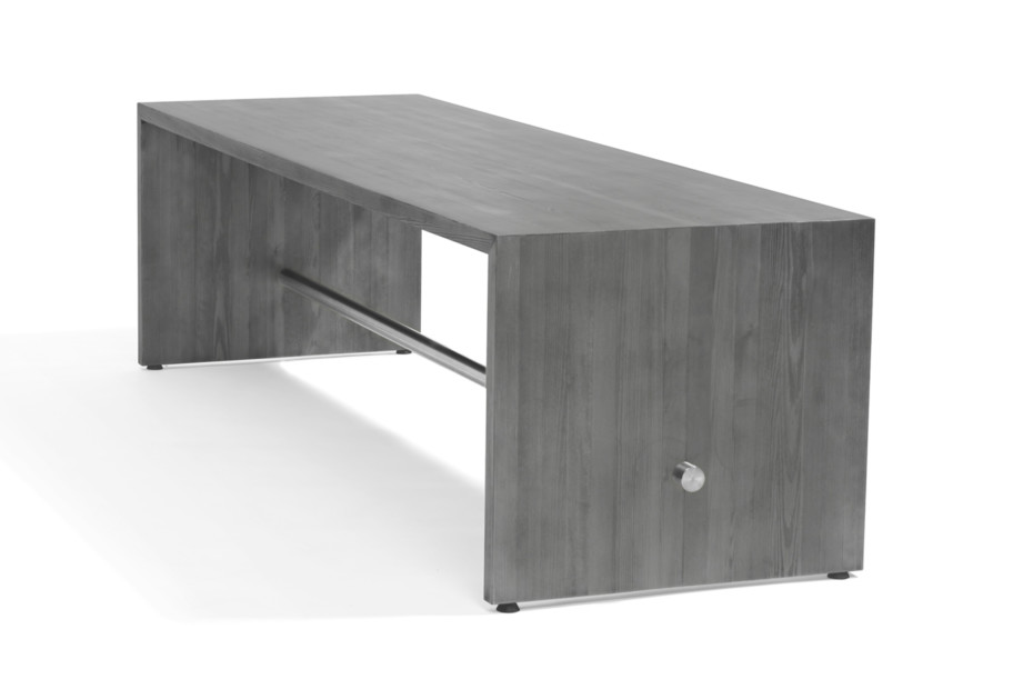 PING-PONG L23 table