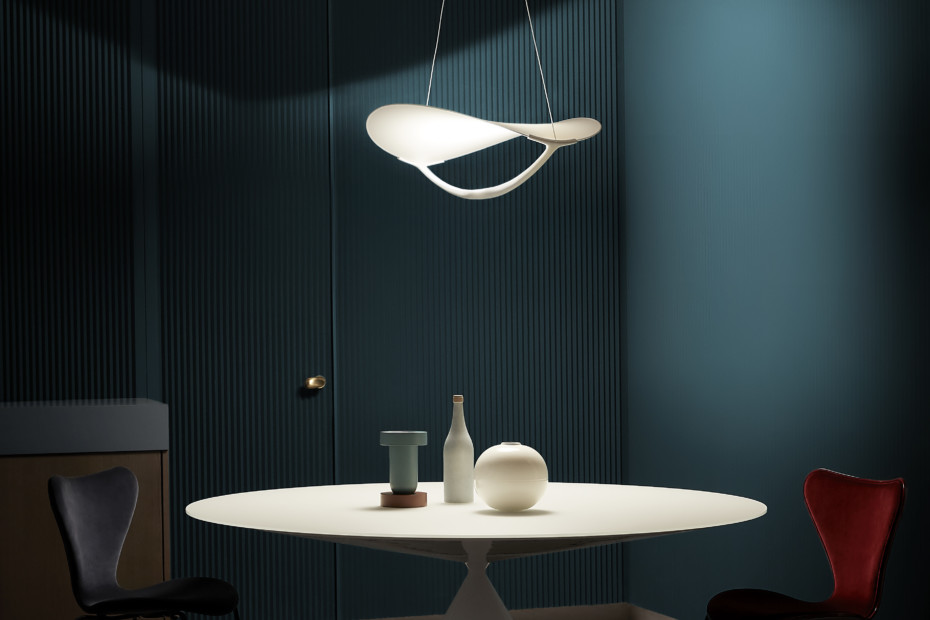 Plena By Foscarini Stylepark