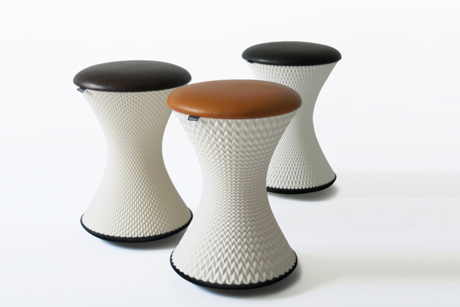 PrintStool One