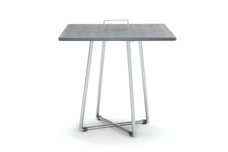 R-Series side table