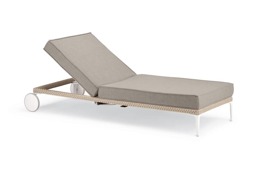 RAYN beach chair