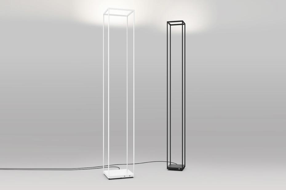 REFLEX² Floor