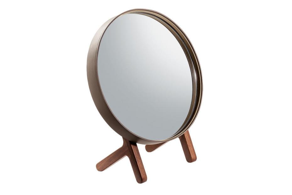 Ren Tischspiegel