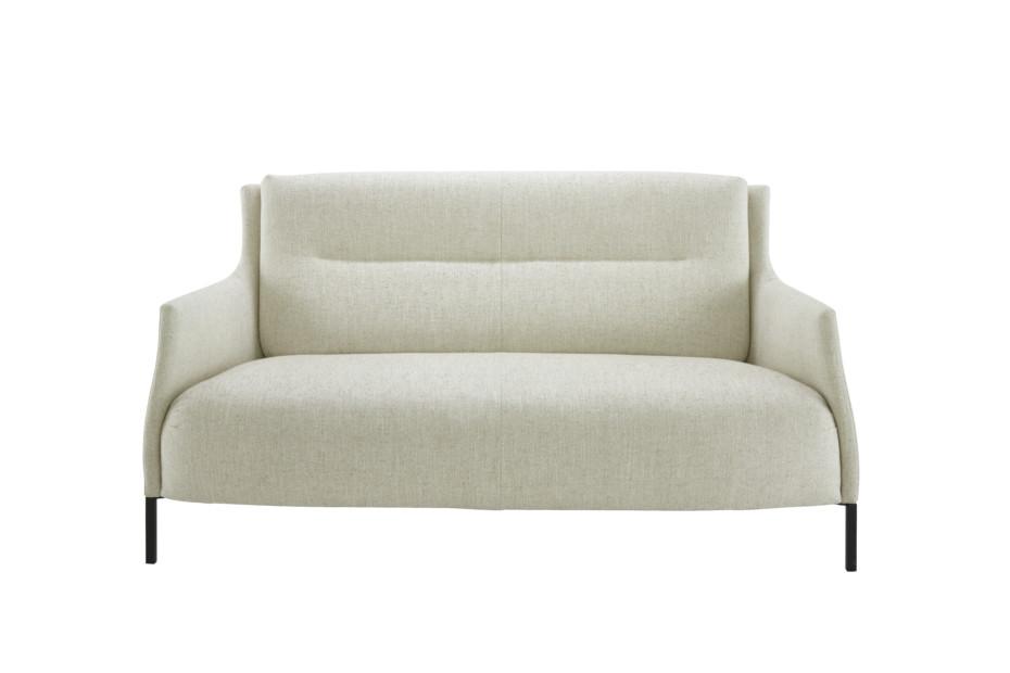 RIGA Sofa