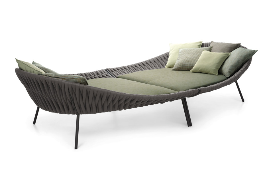 ARENA daybed