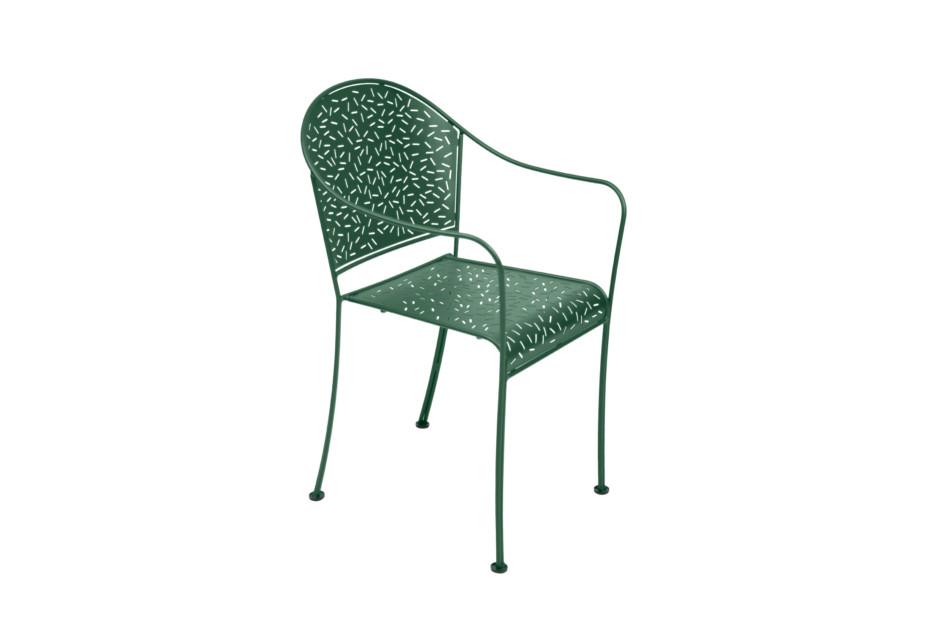 Rendez-Vous armchair