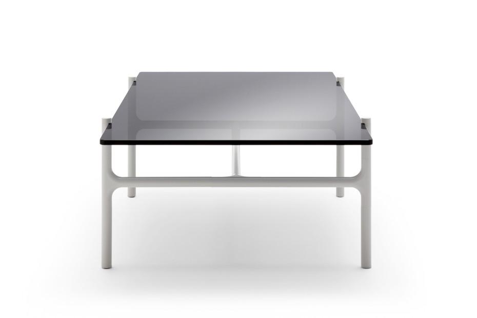 ADDIT coffee table