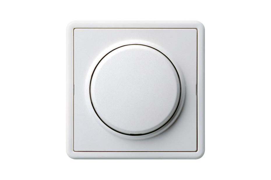 S-Color Schalter