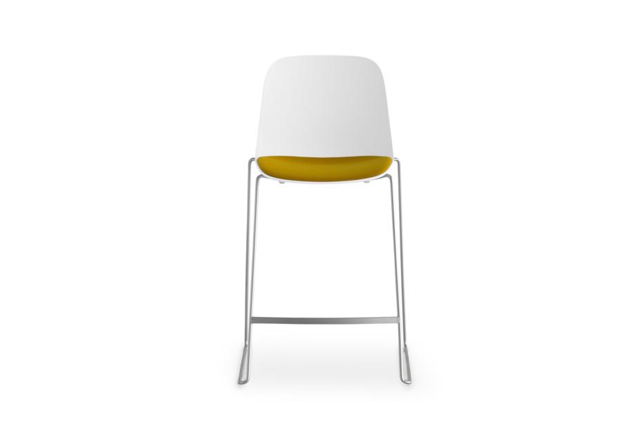 Seela bar stool
