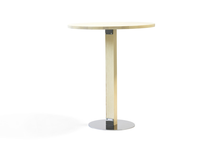 SIZE L901 bar table