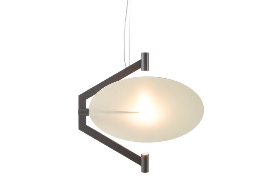 SKIA suspended light