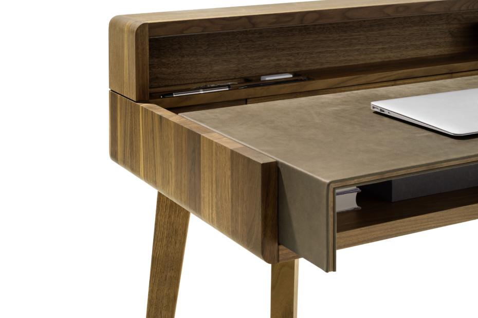 sol writing desk