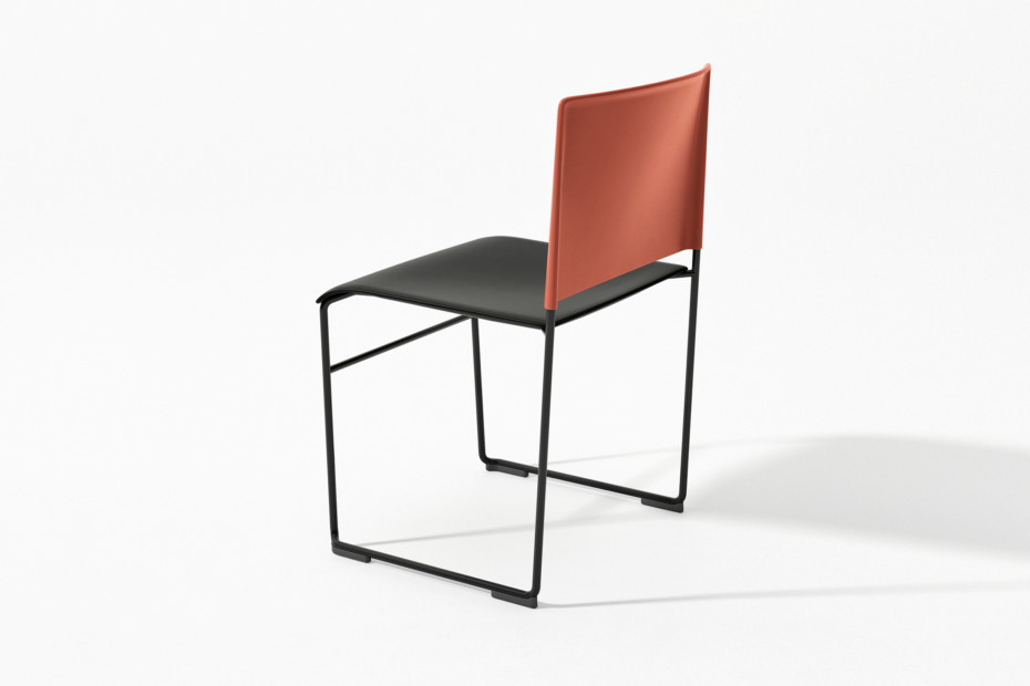Stacy - chair
