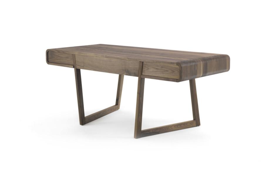 Stilo Tisch