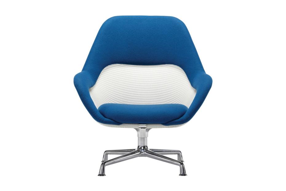 SW_1 Sitzmöbel