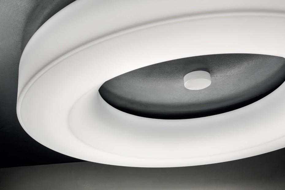 Saturn_S