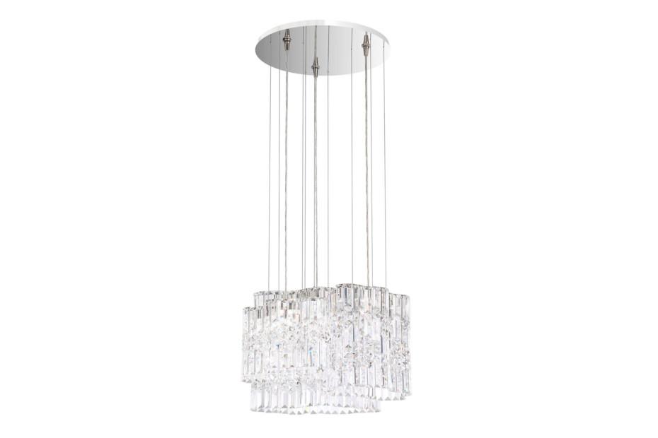 SELENE LED pendant