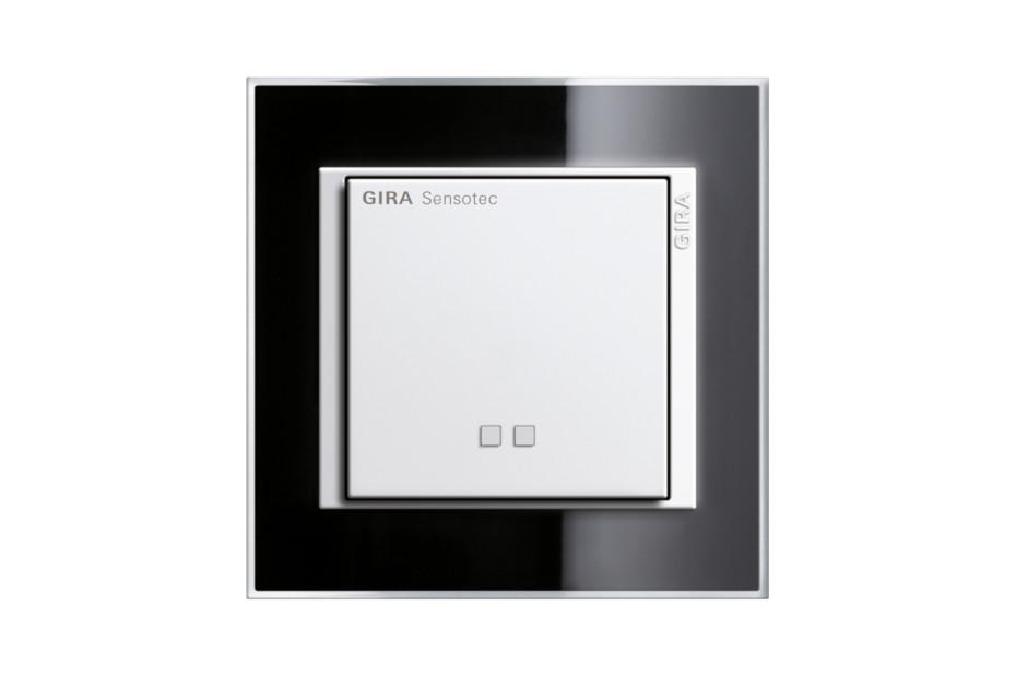 Sensotec / Sensotec LED