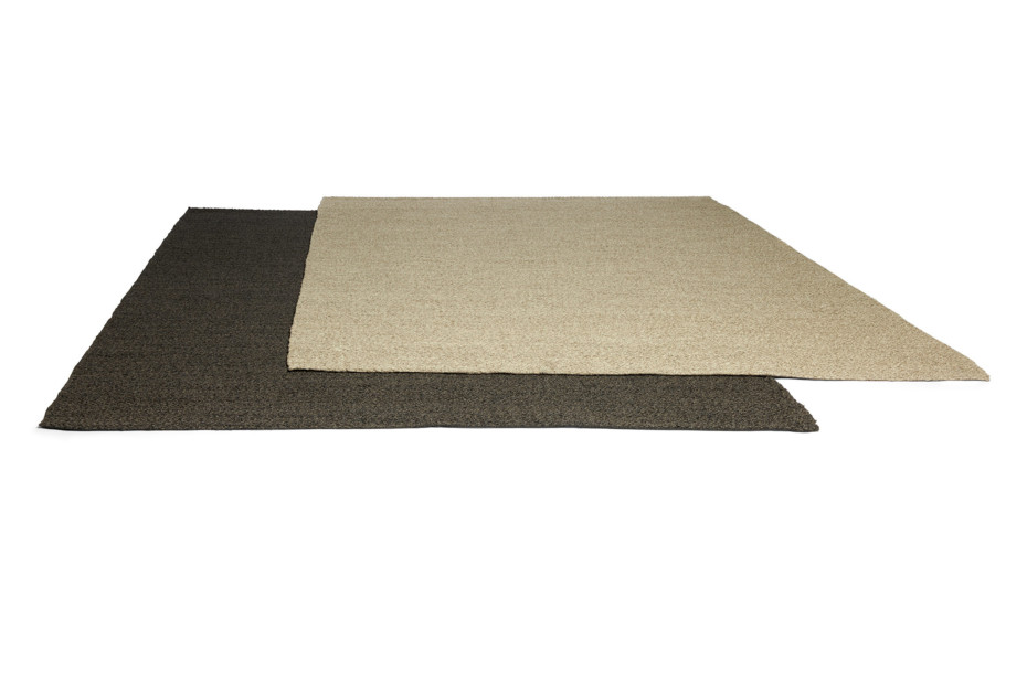 Shindi outdoor rugs