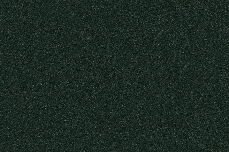Silky Seal 1200 rug