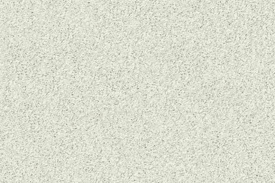 Silky Seal 1200 Formatteppich