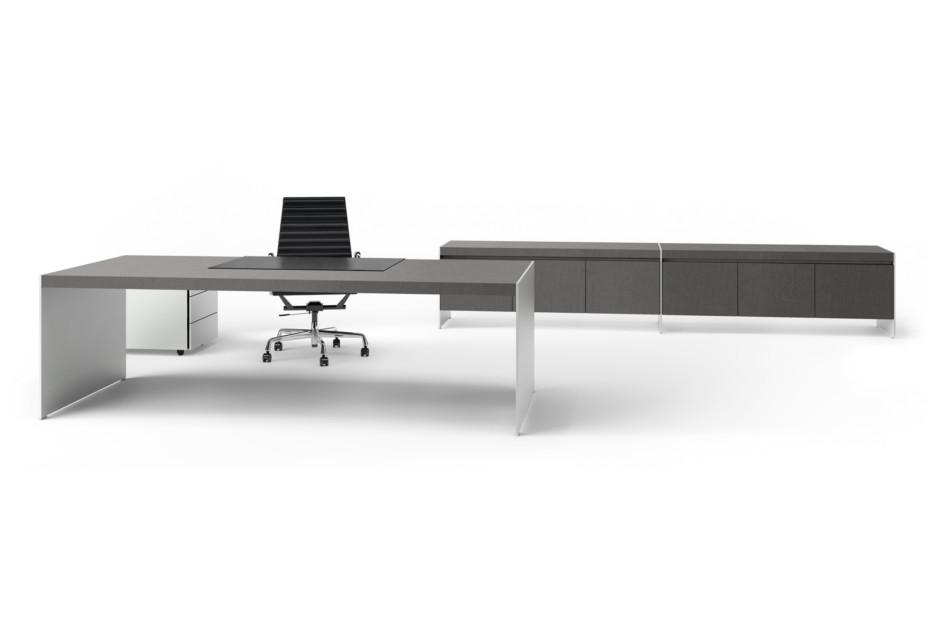 Size Schreibtisch