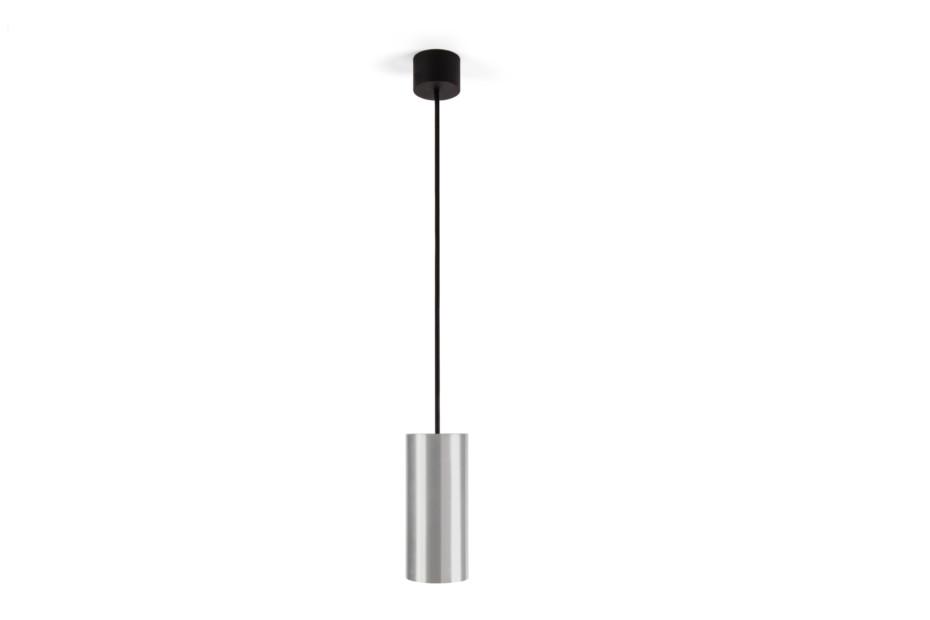 Smart surface tubed
