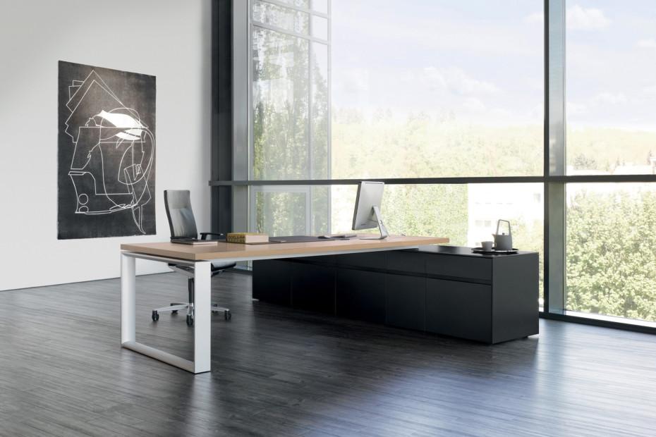 Sono desk