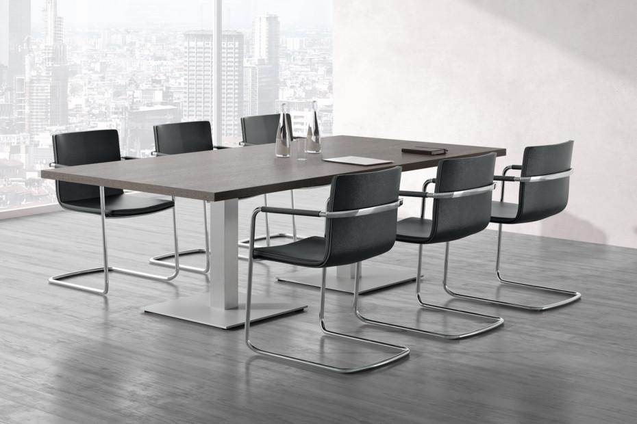 Sono conference table