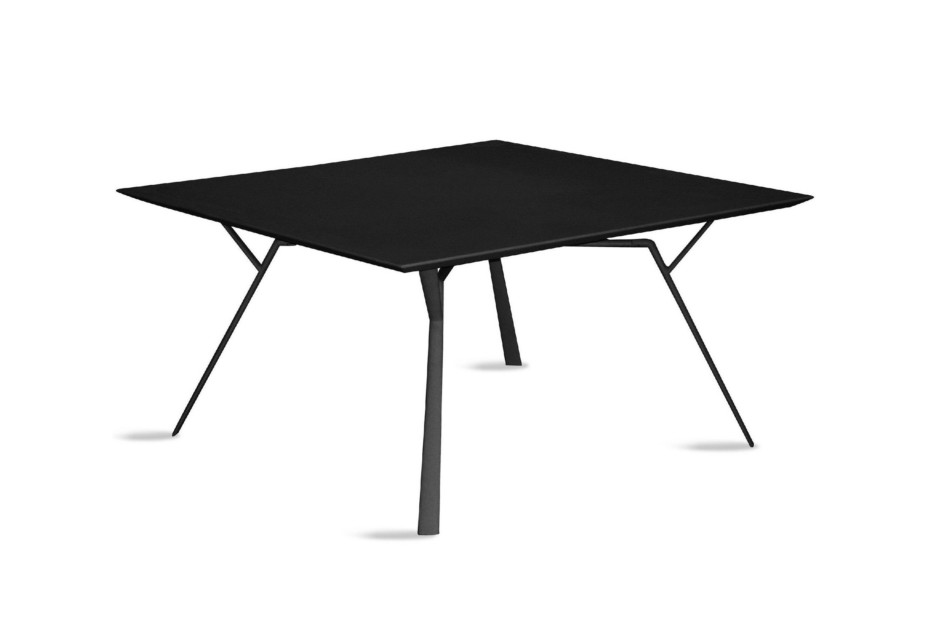 Radice Quadra square table