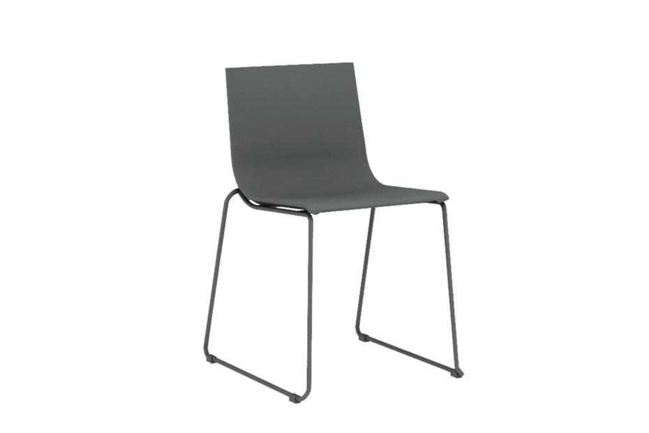 Stack System Stuhl