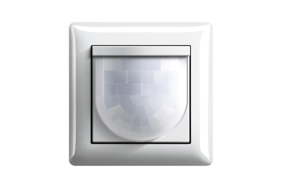 Standard 55 automatic switch