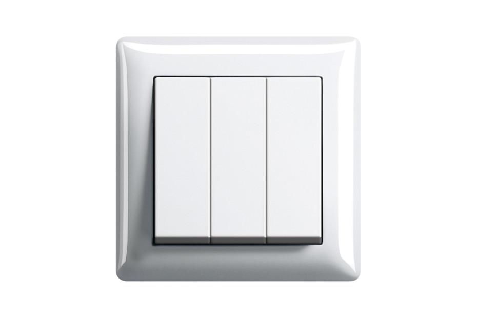 Standard 55 switch