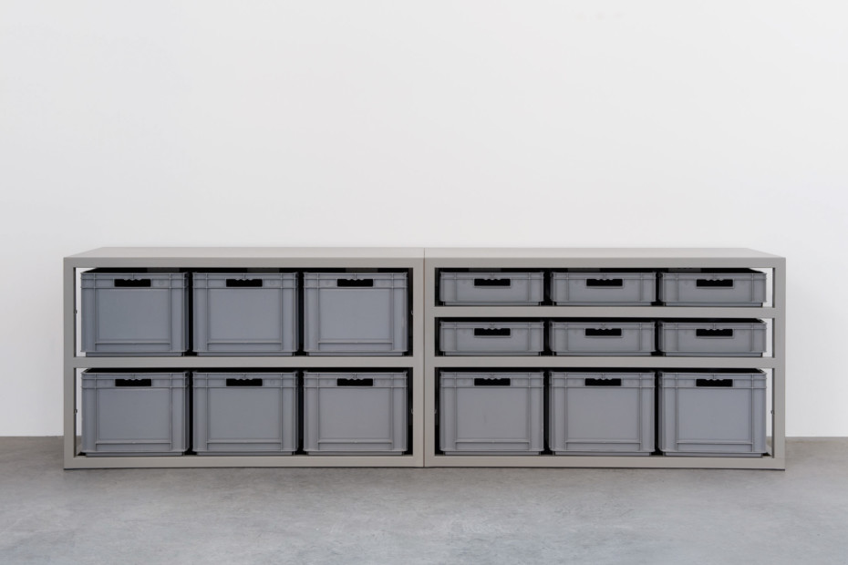 Storage 9