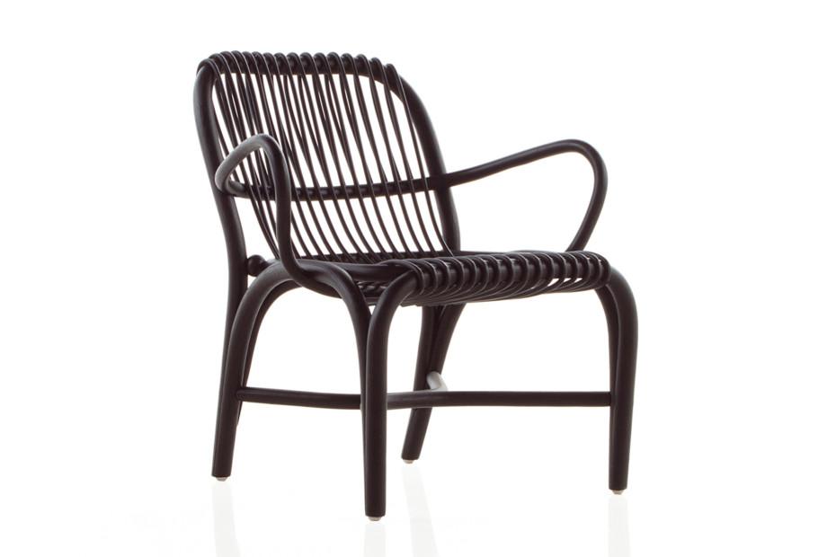 Fontal Sessel T012 R