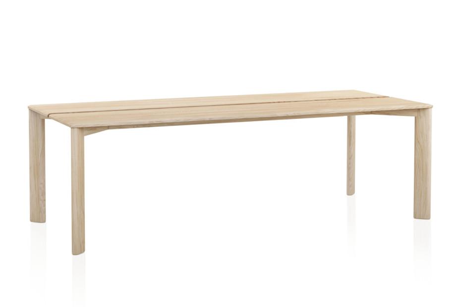 Kotai Rechteckiger Tisch T457