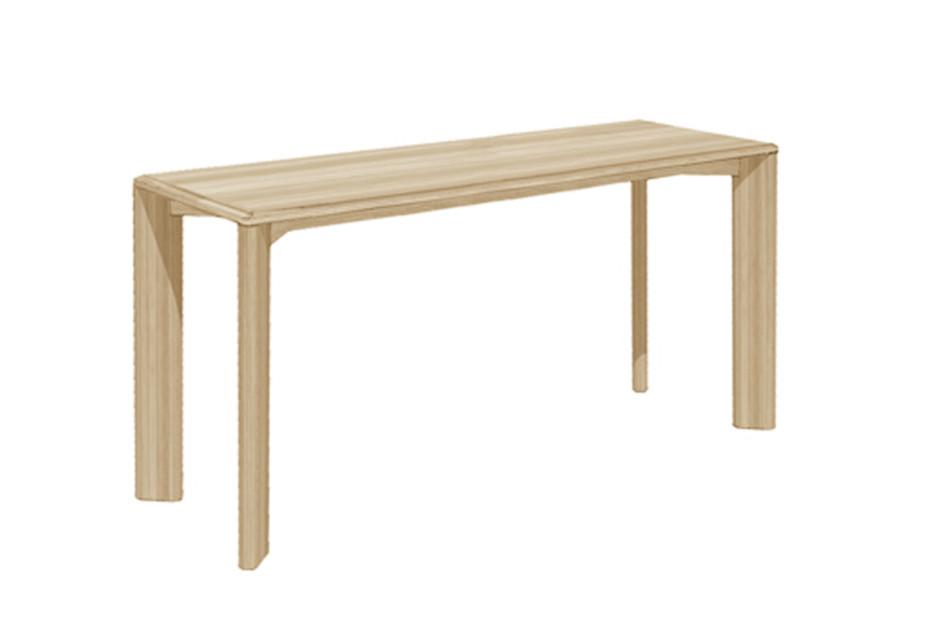Kotai desk T480
