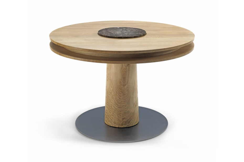 Table d'Hot Tisch