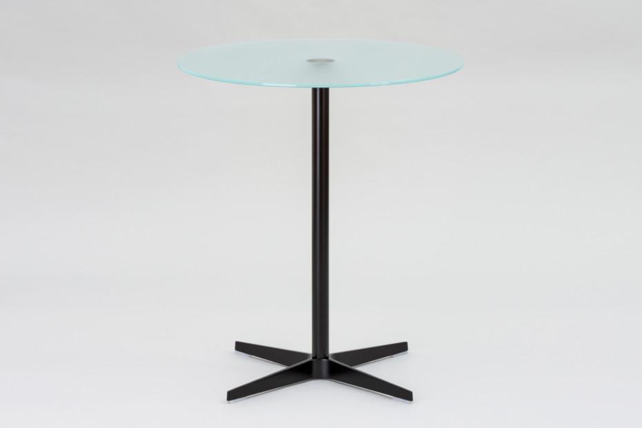TEA_TABLE