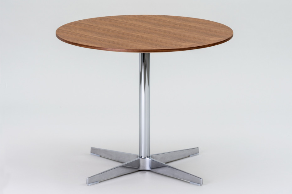 TEA_TABLE_LEGNO side table