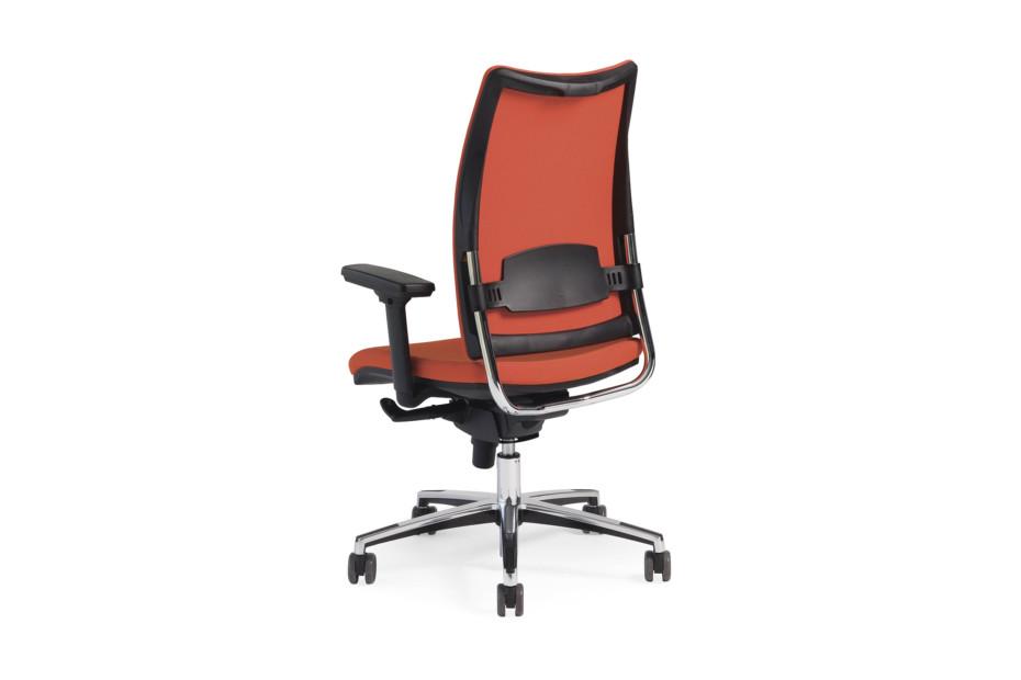 Thyme Operative swivel chair