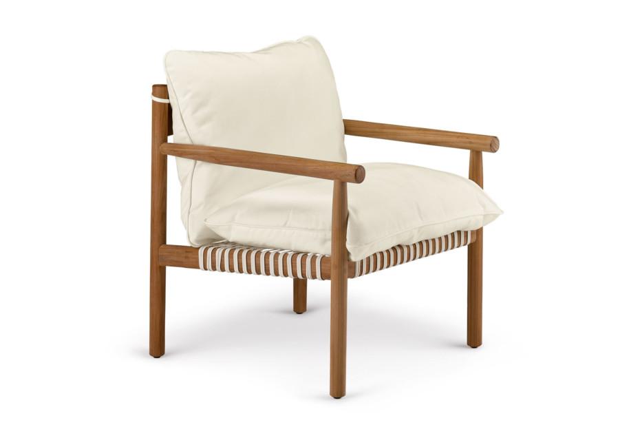TIBBO Sessel