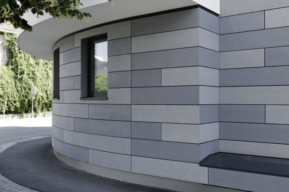 öko skin & formparts, TIWAG company building