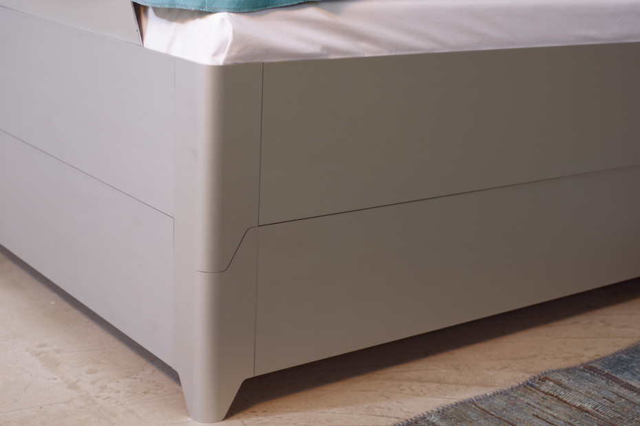 toro von more stylepark. Black Bedroom Furniture Sets. Home Design Ideas