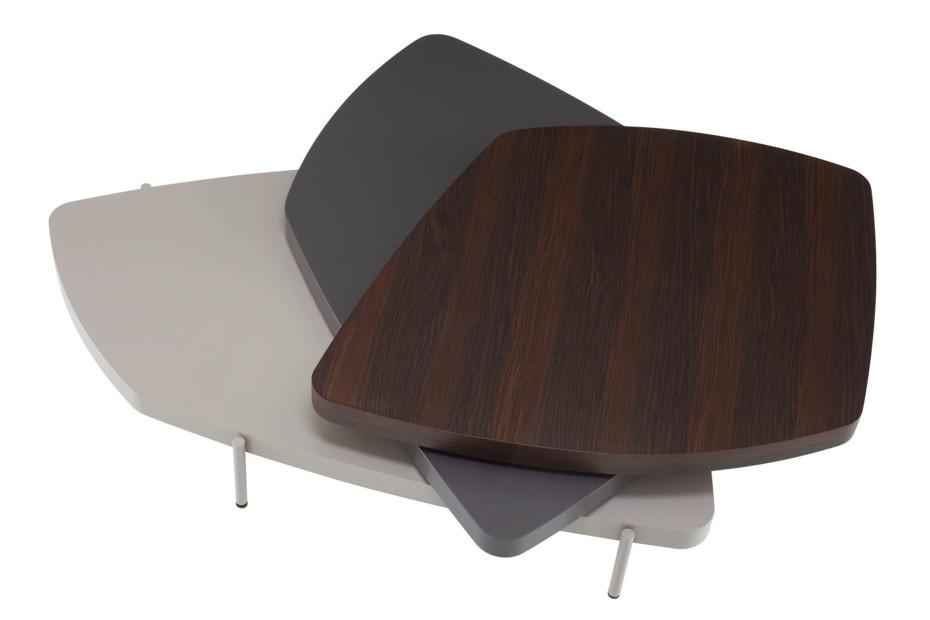 TRIPTIK side table