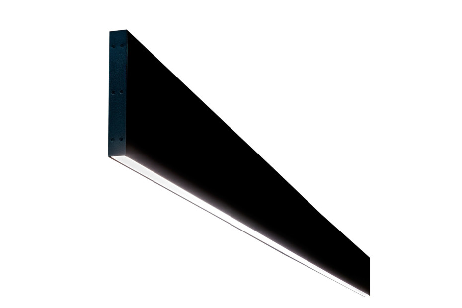 LED-Linargo BL 300